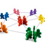 Las redes sociales como nueva forma de llegar al público objetivo