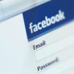 ¿Cómo medir la eficacia de las redes sociales de su empresa?