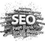 ¿Cómo definir correctamente las Keywords de su página web?