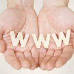 ¿Por qué puede penalizar Google su web?