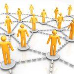 ¿Cómo hacer que su empresa sea popular?