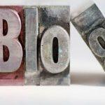 ¿Por qué es importante contar con un blog empresarial?