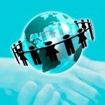 Elegir una red social de manera acertada le garantiza  el éxito