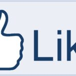 ¿Cómo promocionar su negocio en Facebook?