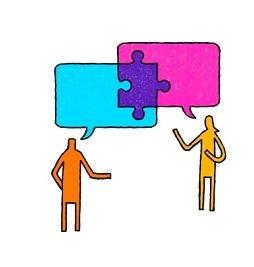 Las redes sociales son la gran oportunidad para las empresas