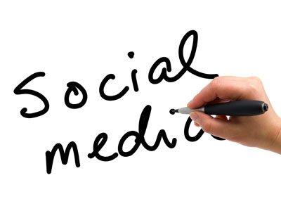 Jornadas de formación en redes sociales