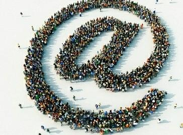 ¿Cuántas palabras clave son necesarias para posicionar la web?