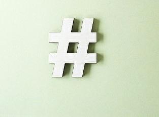 Novedad en Twitter: Trending Topics personalizados