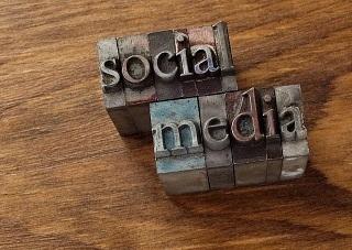 Consejos para que su empresa tenga éxito en las redes sociales