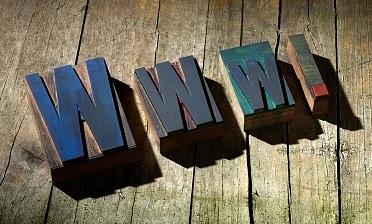 ¿Publicidad en Adwords o en Facebook?