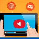 SER O NO SER ofrece un nuevo servicio para PYMES de vídeo marketing