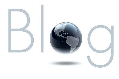 Apueste por un blog corporativo