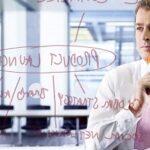 SER o no SER ofrece un nuevo servicio para PYMES de formación presencial en redes sociales