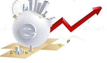En tiempos de crisis el posicionamiento SEO le asegura el éxito empresarial