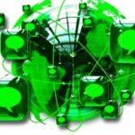 Retos y oportunidades en las redes sociales