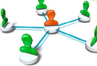 La importancia de estar en redes sociales para su empresa