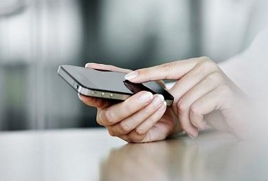 El abanico de posibilidades del marketing móvil