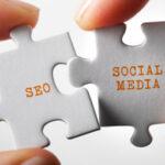 El marketing de contenidos y el posicionamiento SEO