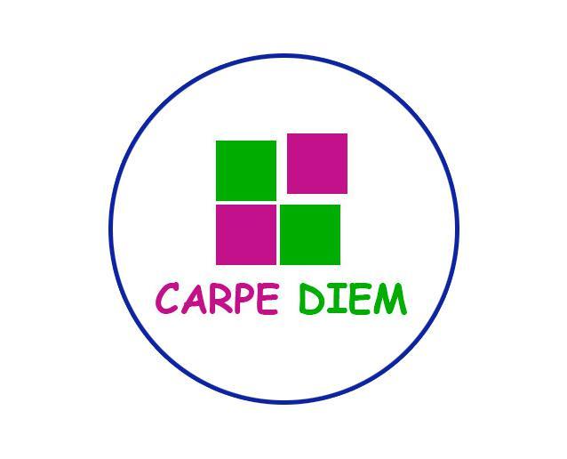 carpe_diem_sns