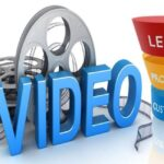 ¿Merece la pena el video marketing?