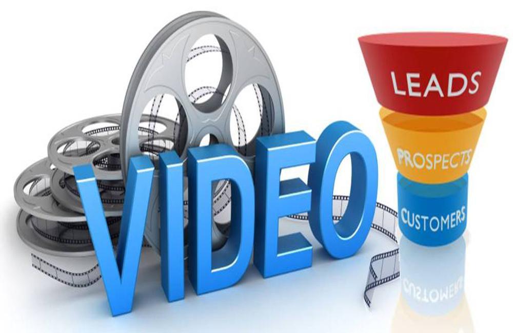 ¿Merece la pena el video marketing?