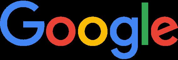 Google modifica la imagen de su logotipo