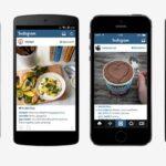 ¡Ya es posible hacer publicidad en Instagram!