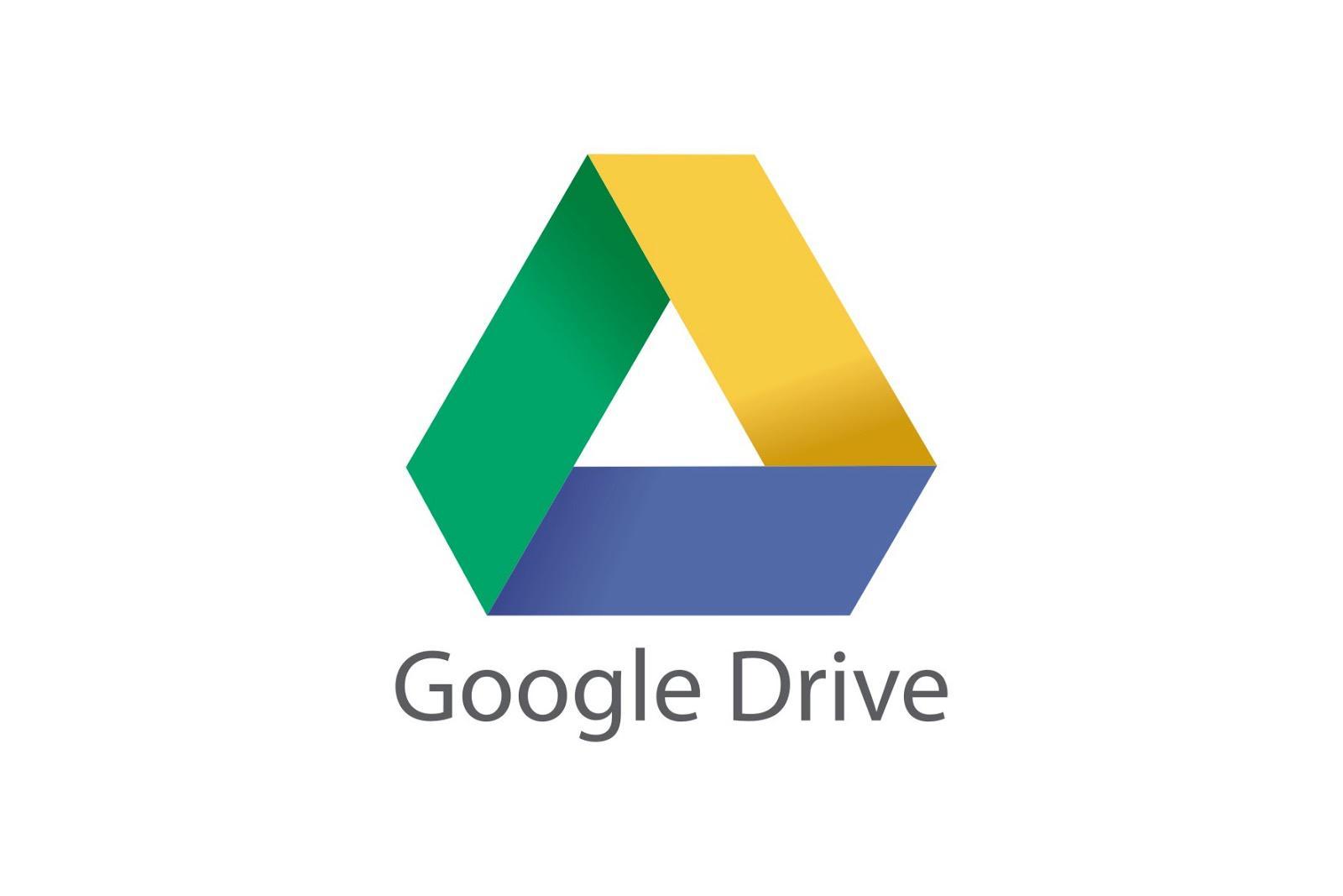 sesión 4 Google drive, Mega y la nube . 10 feb 2016