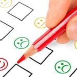 ¿Se podrán hacer encuestas en Twitter?