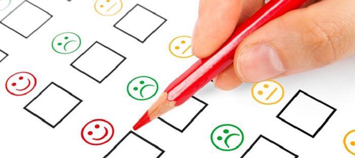 se podrán hacer encuestas en twitter posicionamiento seo sem