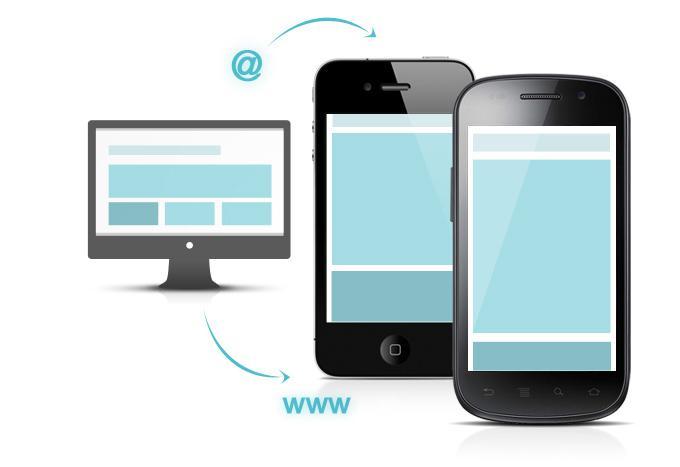 Accelerated Mobile Pages, una nueva iniciativa de Google
