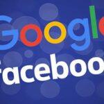 Google indexará contenido público de Facebook