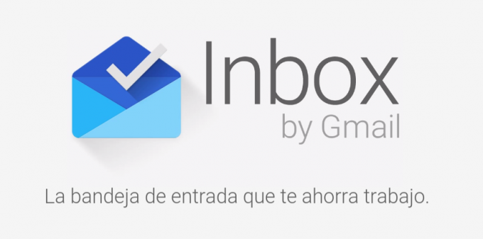 Gmail responderá los emails por tí con Smart Reply