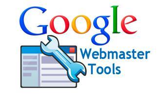 Cómo añadir usuarios a Webmaster Tools de Google