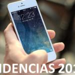 Las tendencias en marketing digital para el 2016