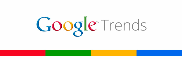 ¿Sabes para qué sirve Google Trends?