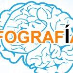 10 programas para hacer infografías online en español y gratis