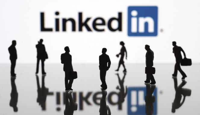 Cómo crear un perfil de LinkedIn para empresas