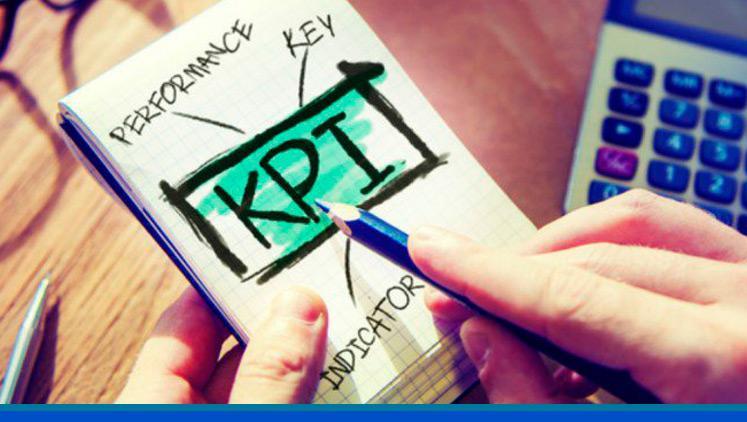 ¿Qué es un KPI? – ¿Que significa Key Performance Indicators?