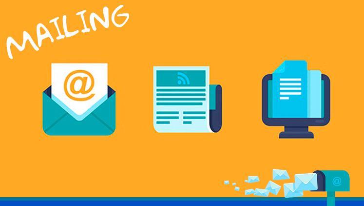 Cómo hacer una campaña de mailing efectiva