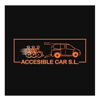 acccesible_circulo