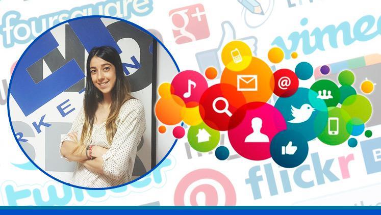 ¿Cómo influyen las Redes Sociales en el Posicionamiento SEO?