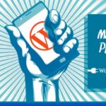 Mejores Plugins de WordPress para tu Blog