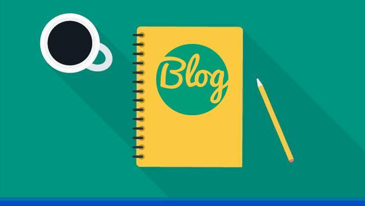 Razones por las que tener un Blog corporativo