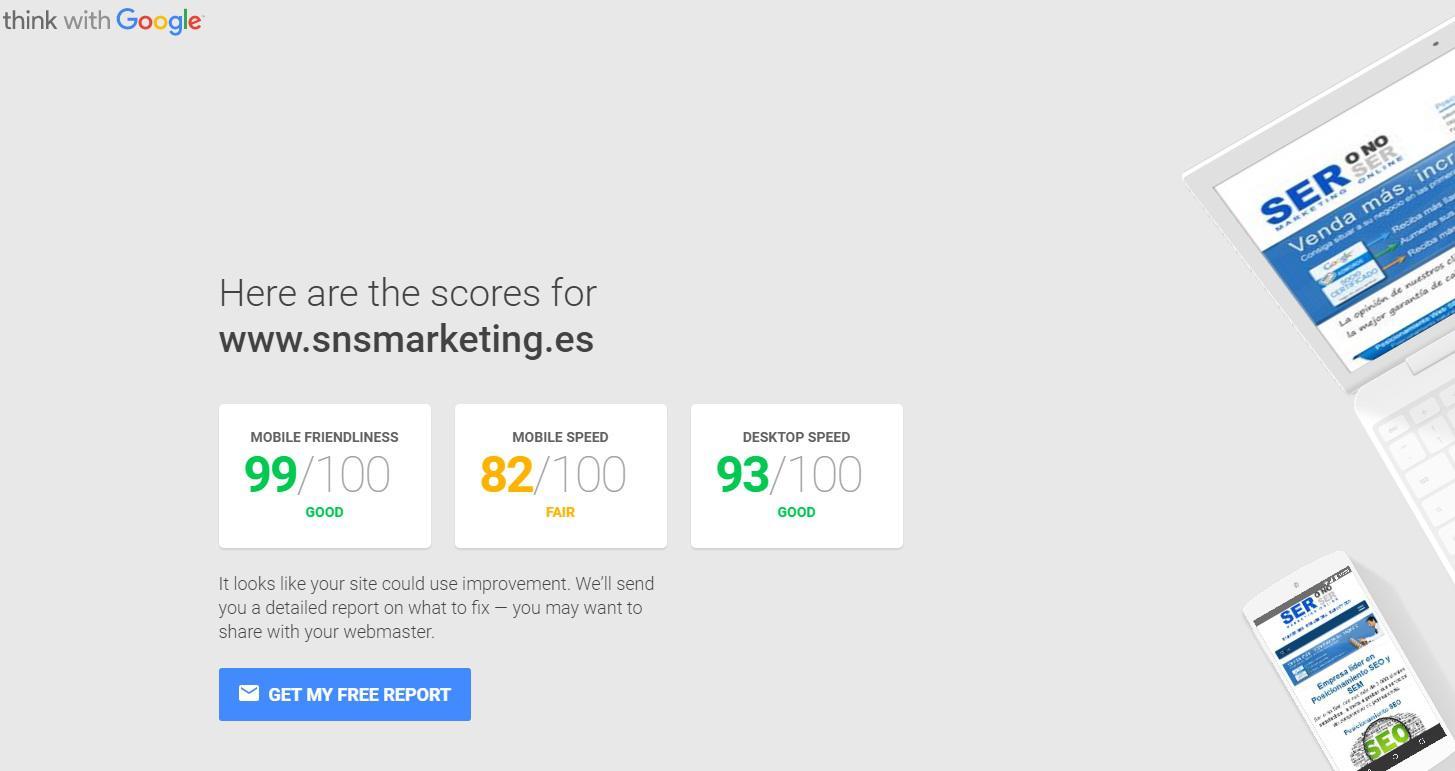 testmysite_google_2