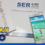 Pokemon GO: ¿la nueva era de la publicidad?