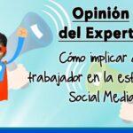 Cómo implicar a los trabajadores en la estrategia Social Media de tu empresa