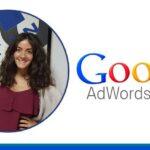 Consejos para tiendas online en Google Adwords