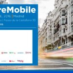 Evento Pure Mobile 2016