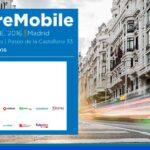 Evento Pure Mobile 2016